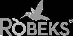 Robecks logo