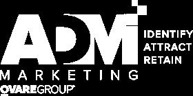 ADMM_OG_White_WithTagline_RGB