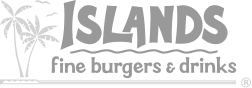 Islands Fine Burgers and Drinks logo